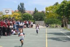 XXVI-Minicarreira-Escolar-do-Salnés-046