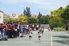 XXVI-Minicarreira-Escolar-do-Salnés-047