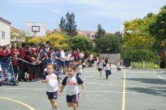 XXVI-Minicarreira-Escolar-do-Salnés-048