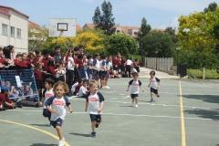 XXVI-Minicarreira-Escolar-do-Salnés-050
