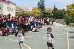 XXVI-Minicarreira-Escolar-do-Salnés-051