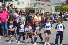 XXVI-Minicarreira-Escolar-do-Salnés-055