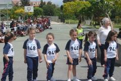 XXVI-Minicarreira-Escolar-do-Salnés-056