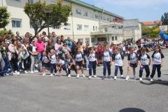XXVI-Minicarreira-Escolar-do-Salnés-057