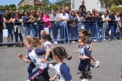 XXVI-Minicarreira-Escolar-do-Salnés-059
