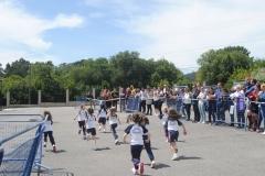 XXVI-Minicarreira-Escolar-do-Salnés-060