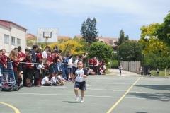 XXVI-Minicarreira-Escolar-do-Salnés-068