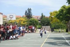 XXVI-Minicarreira-Escolar-do-Salnés-069