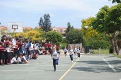 XXVI-Minicarreira-Escolar-do-Salnés-070