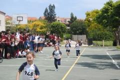 XXVI-Minicarreira-Escolar-do-Salnés-071
