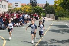 XXVI-Minicarreira-Escolar-do-Salnés-072