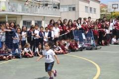 XXVI-Minicarreira-Escolar-do-Salnés-073