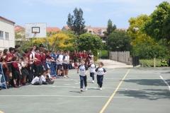 XXVI-Minicarreira-Escolar-do-Salnés-074