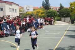 XXVI-Minicarreira-Escolar-do-Salnés-075