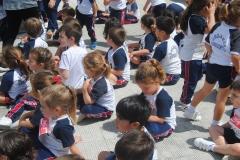 XXVI-Minicarreira-Escolar-do-Salnés-076