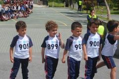 XXVI-Minicarreira-Escolar-do-Salnés-079