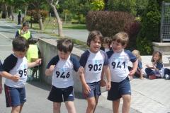 XXVI-Minicarreira-Escolar-do-Salnés-080