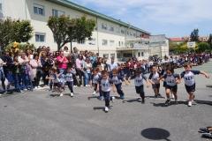 XXVI-Minicarreira-Escolar-do-Salnés-084