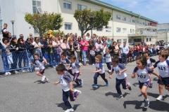 XXVI-Minicarreira-Escolar-do-Salnés-085