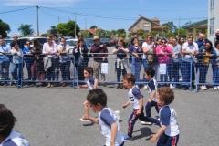 XXVI-Minicarreira-Escolar-do-Salnés-086