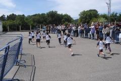 XXVI-Minicarreira-Escolar-do-Salnés-087