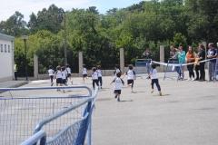 XXVI-Minicarreira-Escolar-do-Salnés-088
