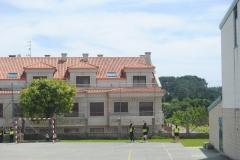 XXVI-Minicarreira-Escolar-do-Salnés-093