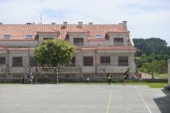 XXVI-Minicarreira-Escolar-do-Salnés-095