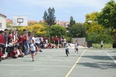 XXVI-Minicarreira-Escolar-do-Salnés-097