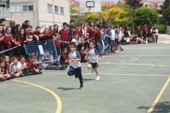 XXVI-Minicarreira-Escolar-do-Salnés-098