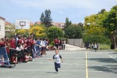 XXVI-Minicarreira-Escolar-do-Salnés-099