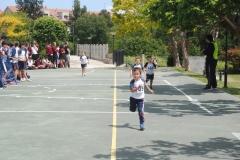 XXVI-Minicarreira-Escolar-do-Salnés-100