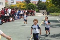XXVI-Minicarreira-Escolar-do-Salnés-101