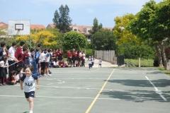 XXVI-Minicarreira-Escolar-do-Salnés-102