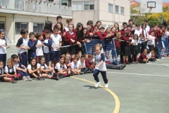 XXVI-Minicarreira-Escolar-do-Salnés-106