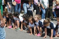 XXVI-Minicarreira-Escolar-do-Salnés-109
