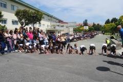 XXVI-Minicarreira-Escolar-do-Salnés-113