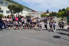 XXVI-Minicarreira-Escolar-do-Salnés-114