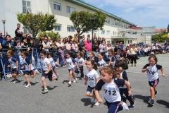 XXVI-Minicarreira-Escolar-do-Salnés-115