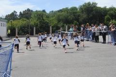 XXVI-Minicarreira-Escolar-do-Salnés-118