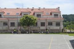 XXVI-Minicarreira-Escolar-do-Salnés-123