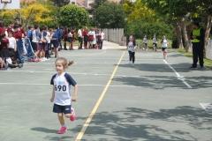 XXVI-Minicarreira-Escolar-do-Salnés-127