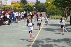 XXVI-Minicarreira-Escolar-do-Salnés-129