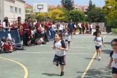 XXVI-Minicarreira-Escolar-do-Salnés-130
