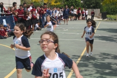 XXVI-Minicarreira-Escolar-do-Salnés-131