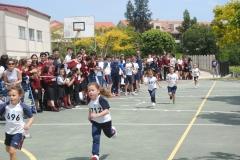XXVI-Minicarreira-Escolar-do-Salnés-136