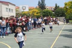 XXVI-Minicarreira-Escolar-do-Salnés-137