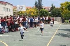 XXVI-Minicarreira-Escolar-do-Salnés-138