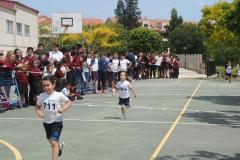 XXVI-Minicarreira-Escolar-do-Salnés-139