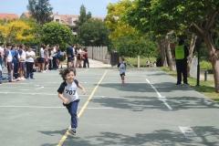 XXVI-Minicarreira-Escolar-do-Salnés-141